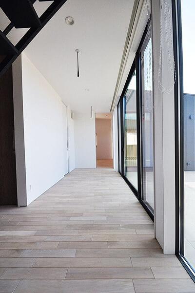 品番:dn-47 2020年2月28日施工事例 設計士自宅