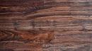広葉樹木材 サザンブラック 無垢フローリング 施工画像 表面強度 土足用 自然ワックス塗装
